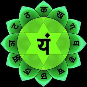 600px-Anahata_green.svg