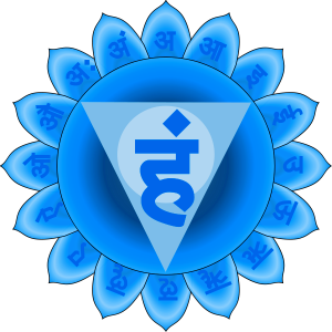 600px-Vishuddhi_blue.svg