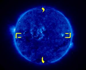 YHVH_SUN2